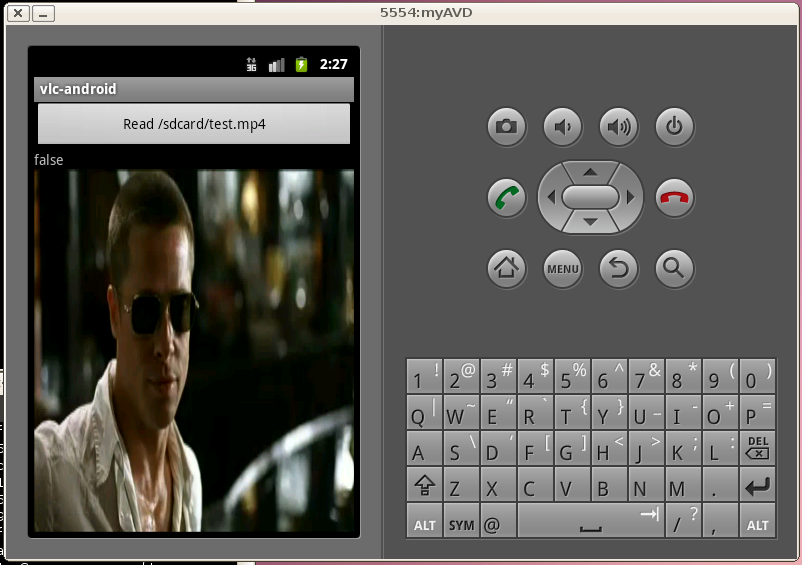 Index of /videolan/vlc-android